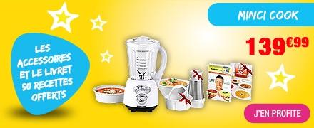 T l shopping de tf1 retrouvez les produits et la boutique for Teleshopping cuisine